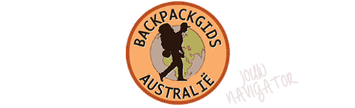 Backpackgids Australië